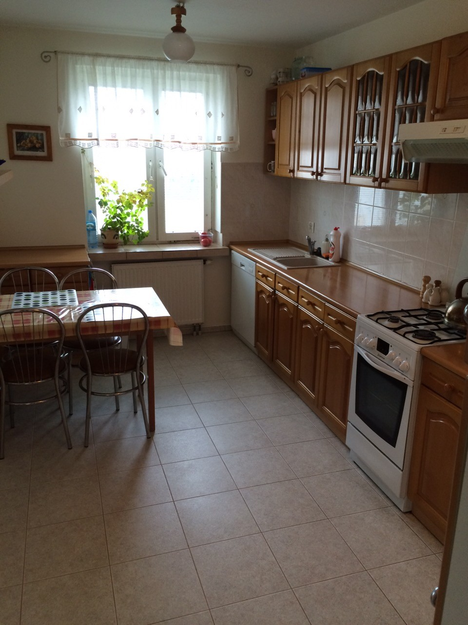 Single Room In Fabryczna Room For Rent Wroclaw