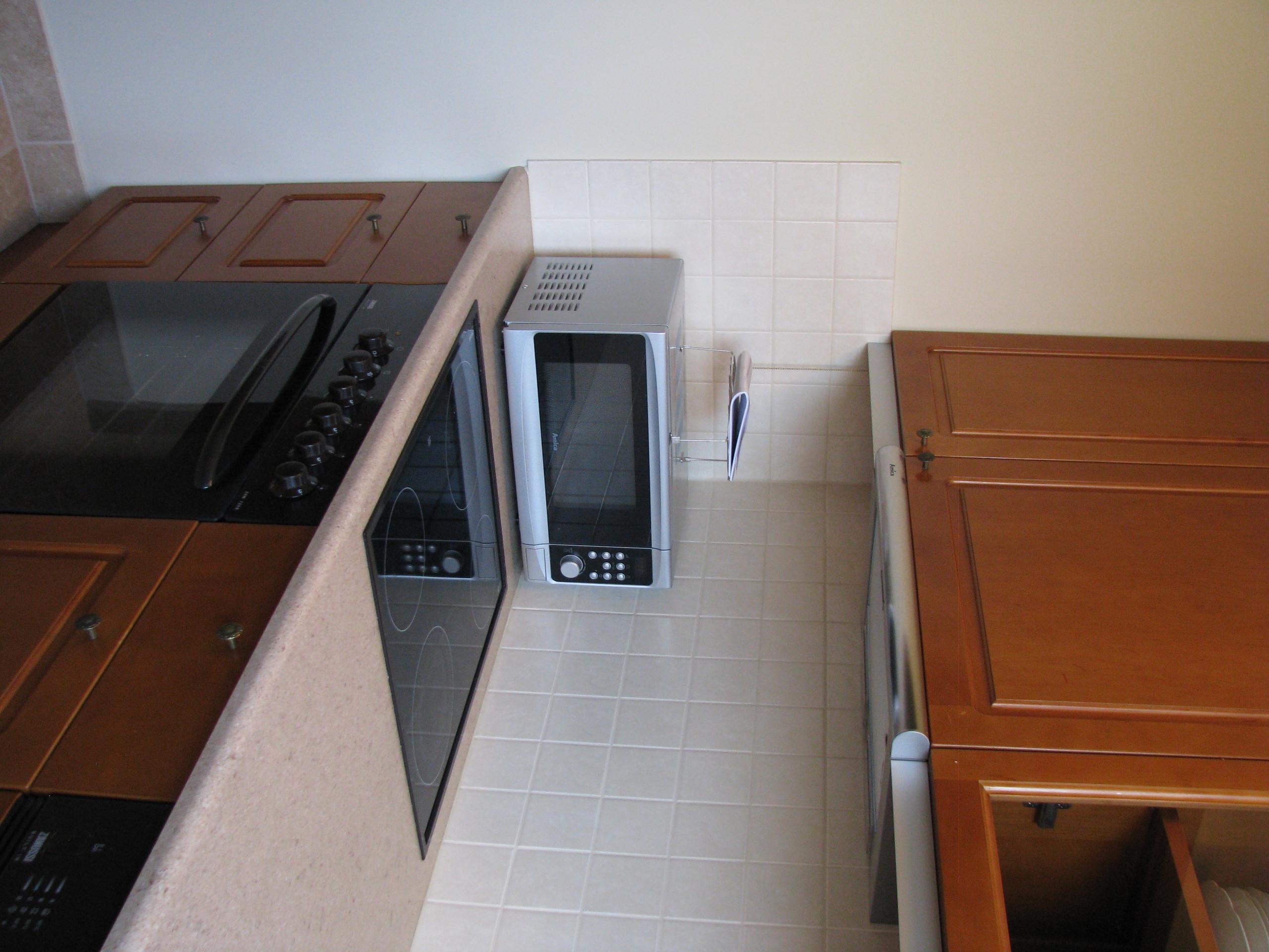 pokoje-mieszkanie-jednoosobowedwuosobowe