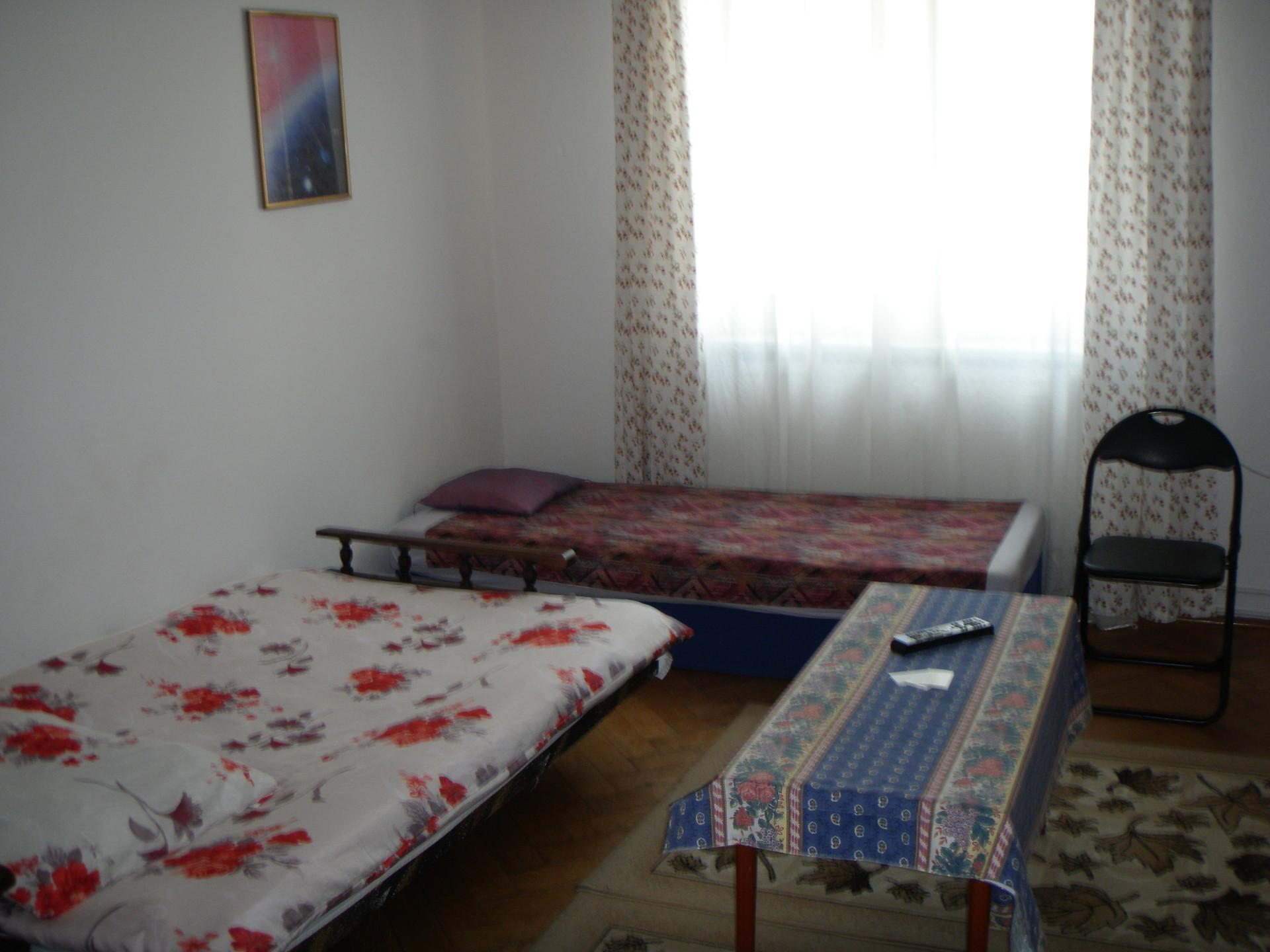 Pokoje w willi w Gdyni Orłowie 250m od plaży