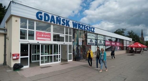 Polónia + comboios = modernidade