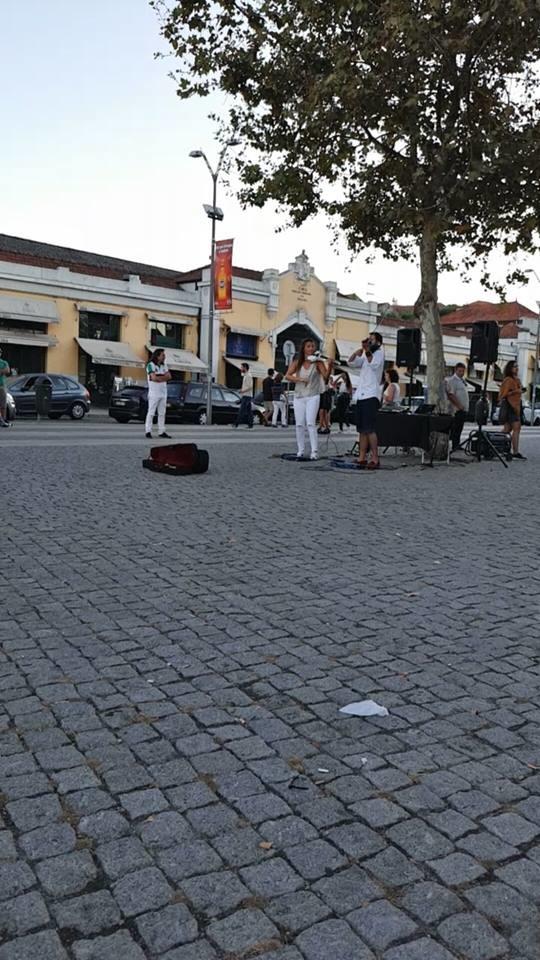Porto - La città del mare e del vino