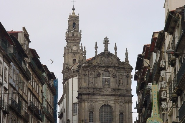 porto-magic-city-cc9475480ee6c0e1b7b280d