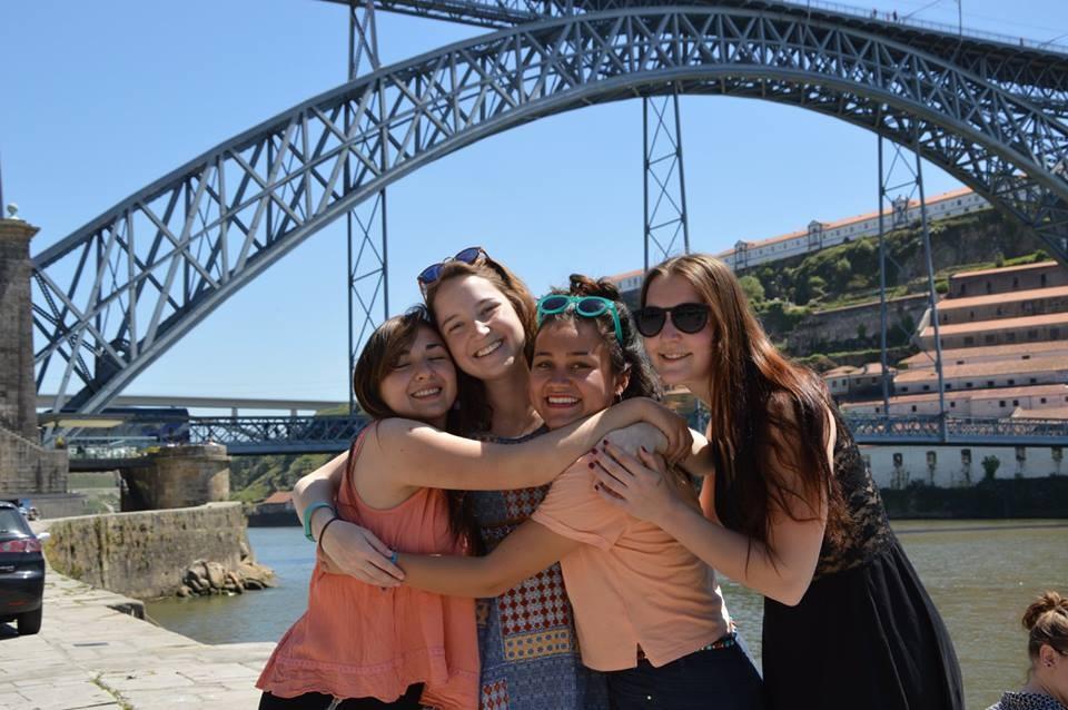 portugal-adventure-406c58086de220174456c