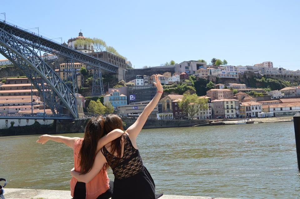 portugal-adventure-5641e003dc4c03ef1232e