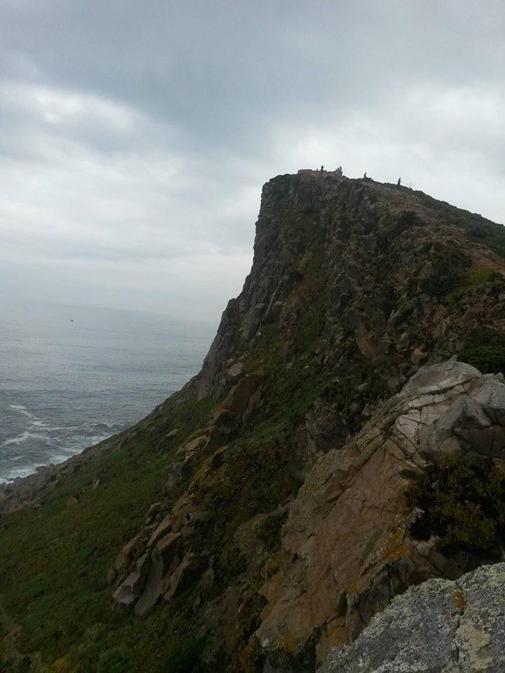 portugal-adventure-61e88fe5b5d25ccb58938
