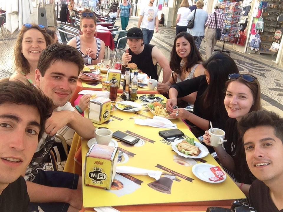 portugal-adventure-6d5ee70278cf3ce3edb1e