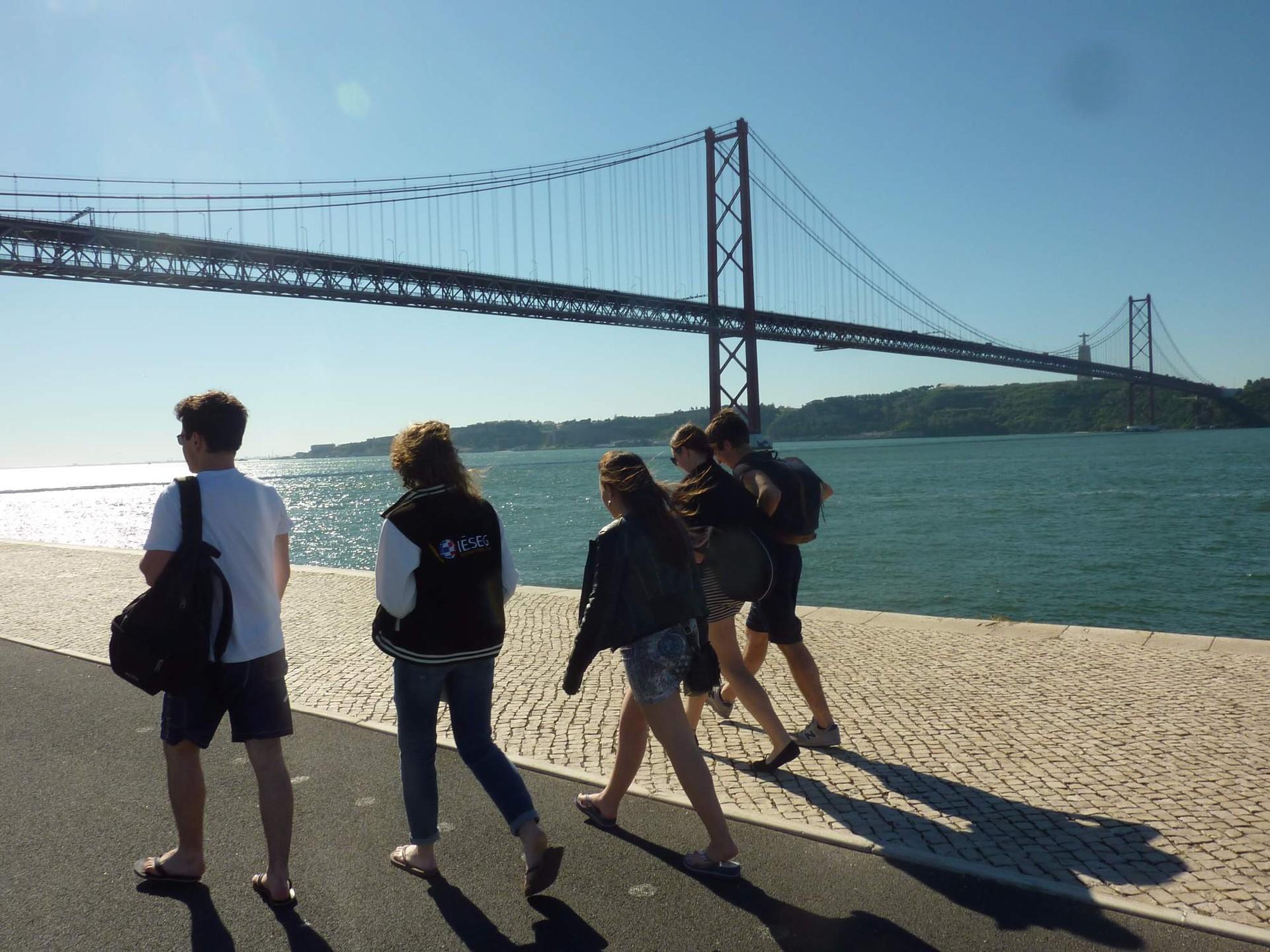 portugal-adventure-7099b441e93eaece544da
