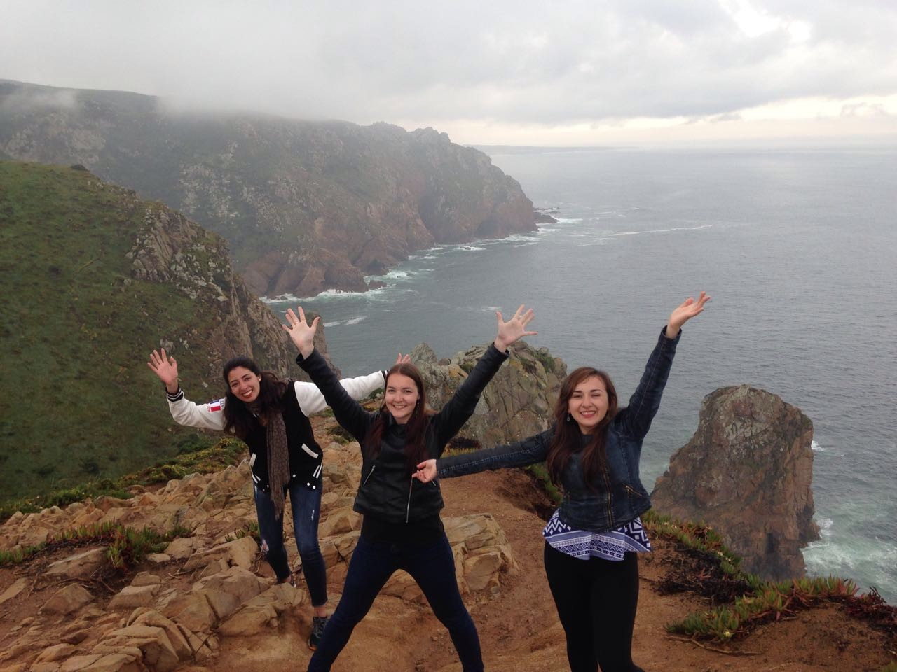portugal-adventure-75450e91521ef1e20fe22