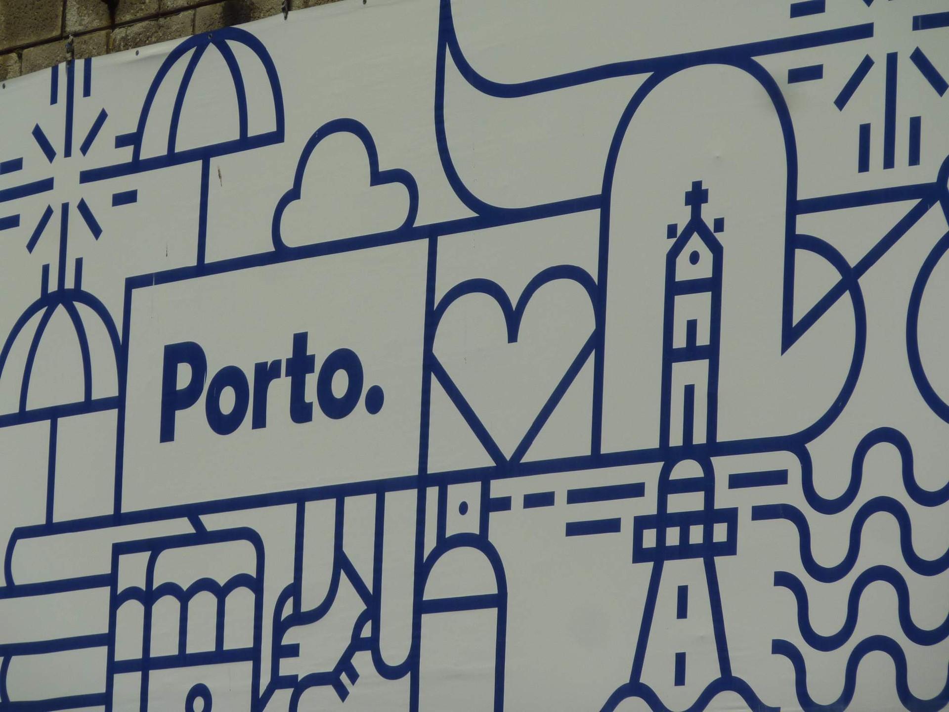 portugal-adventure-a346e276451f1e8c0edde