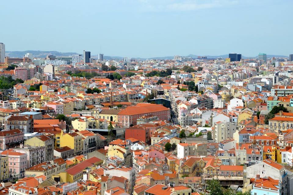 portugal-adventure-c55326649a91323fdfc08