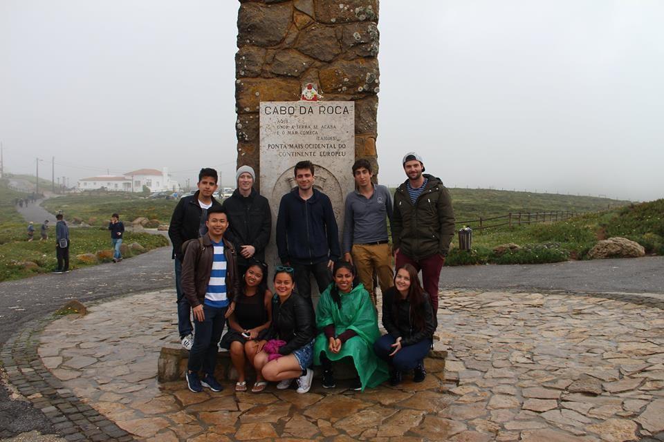 portugal-adventure-c76e7b5141c4240a2304d