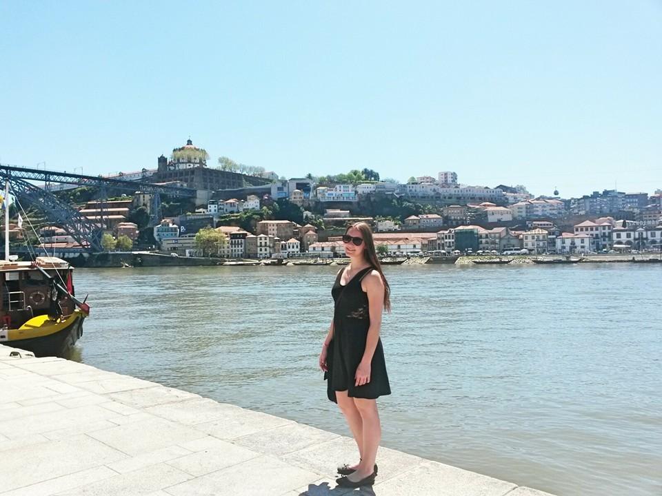 portugal-adventure-d829a7997ab008bf0b8d1