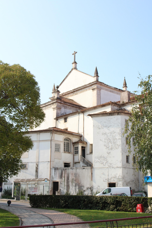 portuguese-venice-3b23188a2ca78f00aca833