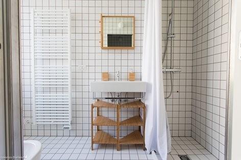 posti-letto-in-appartamento-500mt-dal-ca