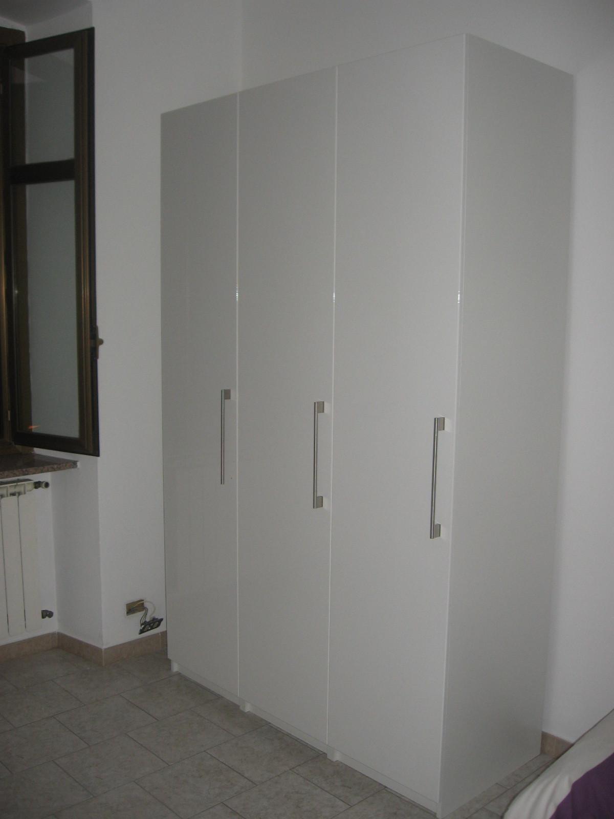 Non disponibile appartamenti in affitto torino for Affitto torino privati non arredato