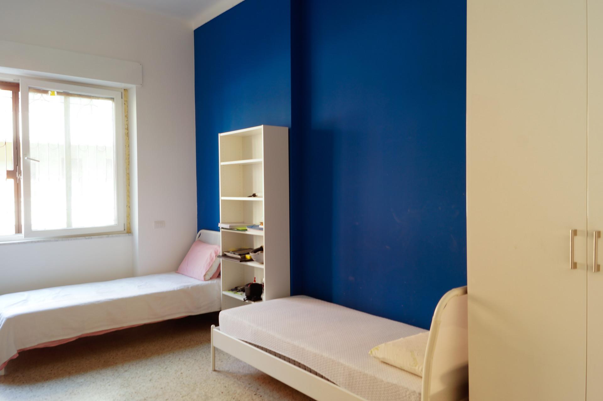 Posto letto in bellissima stanza doppia stanze in affitto milano - Affitto posto letto a milano ...