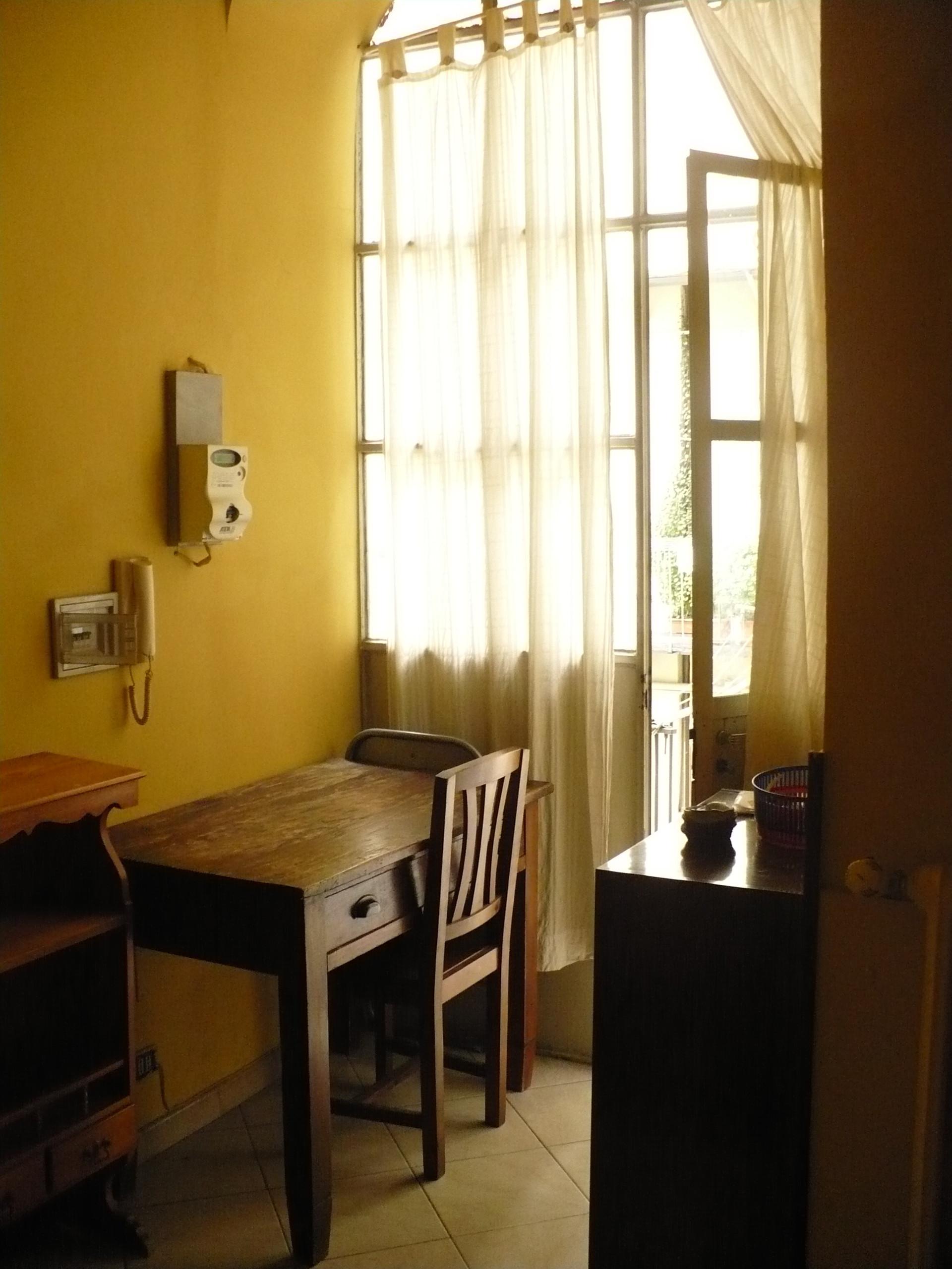 Ultimo posto letto in camera con altro studente ragazzo anni 21 stanze in affitto torino - Camera ragazzo 20 anni ...