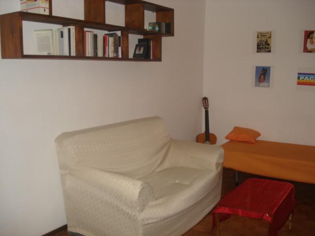 Str. della Repubblica, 89, 43121 Parma PR, Italy