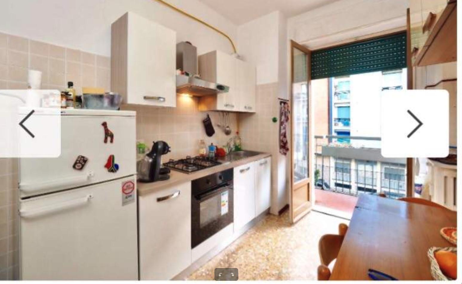 Posto letto in doppia zona istria niguarda stanze in affitto milano - Affitto posto letto a milano ...