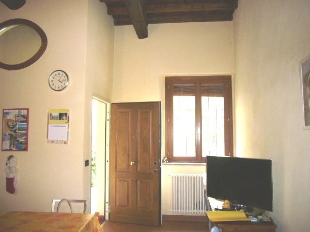 Posto letto in ottimo appartamento nel centro a Ferrara - per ra