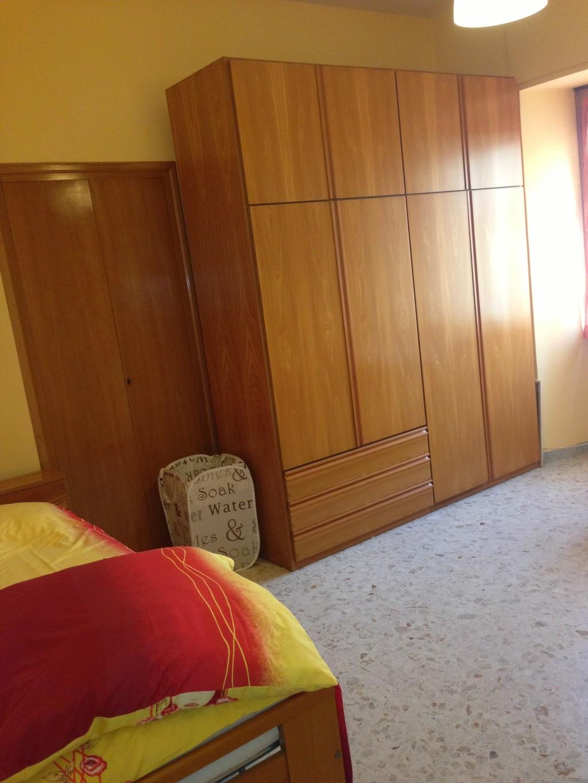 Posto letto o stanza doppia 2 bagni vicino l 39 universit - Posto letto roma ...