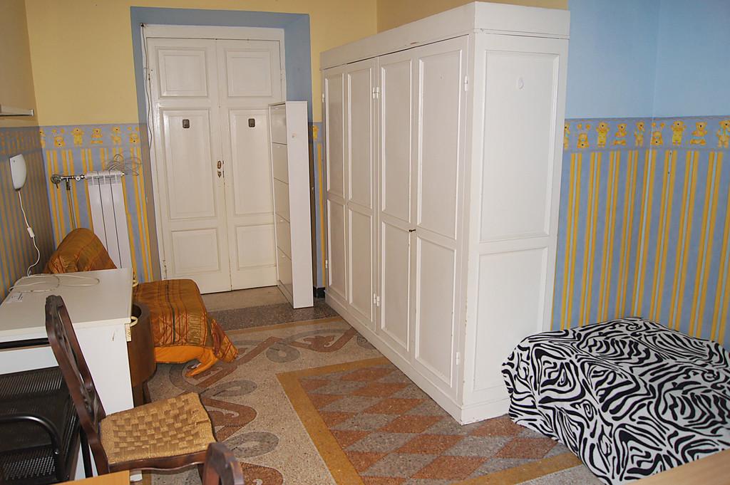Posto letto in stanza doppia solo donne corso paganini centro stanze in affitto genova - Posto letto genova ...