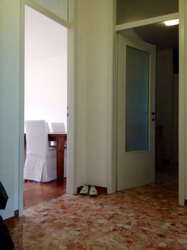 posto-letto-in-stanza-doppia-in-luminoso-appartamento-in-centro-udine-af8c26744da0b81ebc25ab3b4dd95f6e