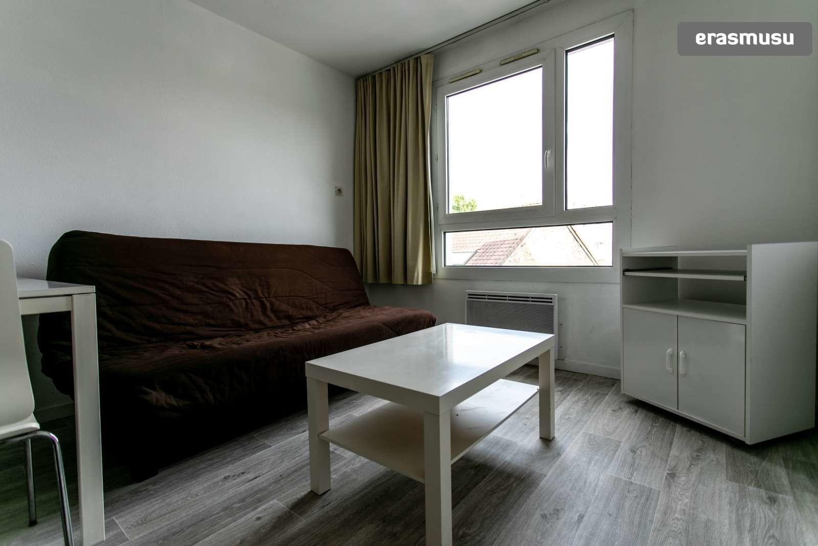 Rue de Flandre, 59000 Lille, France