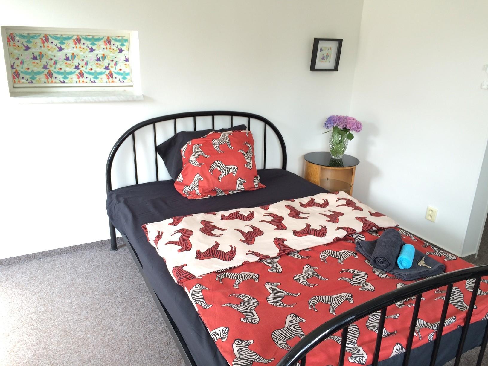 praha-4-exceptional-bright-room-balcony-602dd677b91565a05a555ca399dd46c1