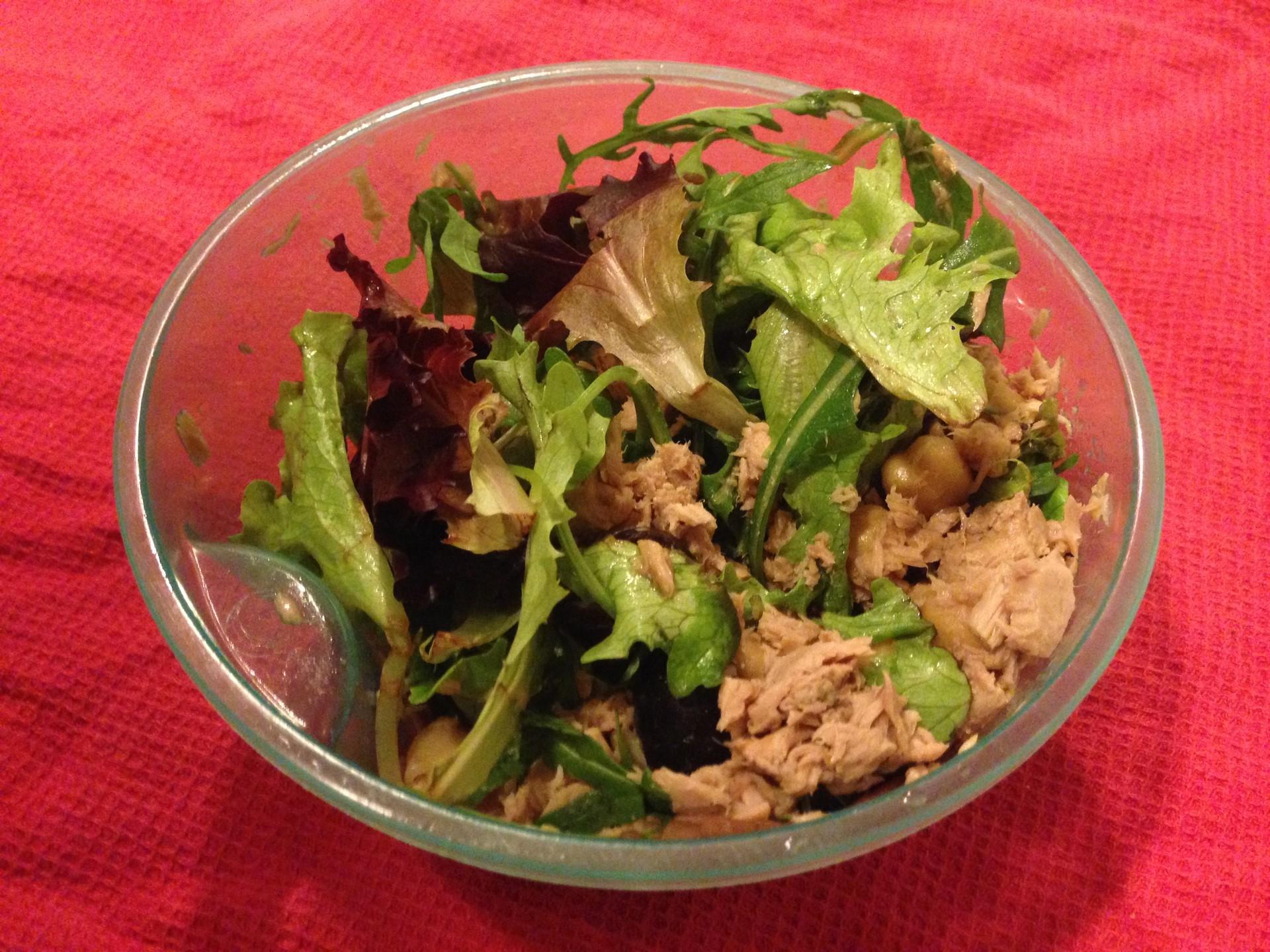 Pranzi Sani E Leggeri : Pranzi veloci e sani dimagrire veloce e sano è possibile