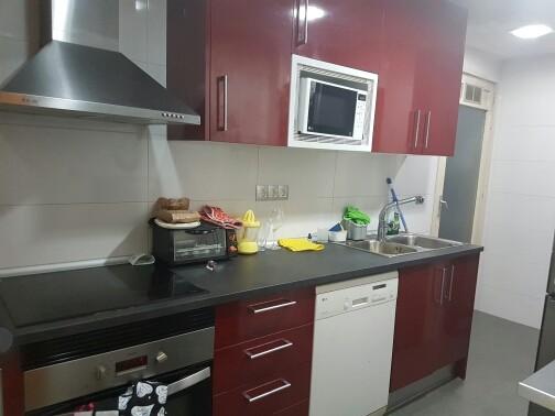 preciosa-habitacion-barcelona-7fa1371aef