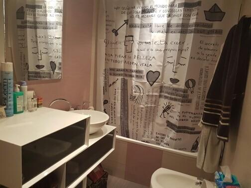 preciosa-habitacion-barcelona-ee7f9d335d