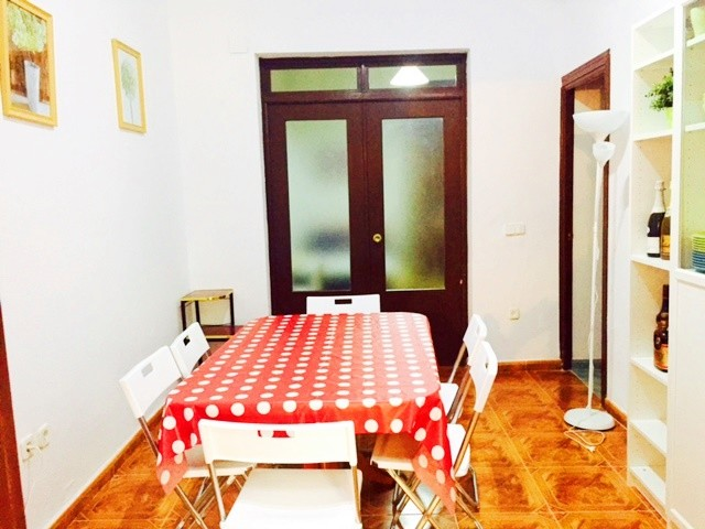 Amazing room in the center of madrid plaza mayor - Busco habitacion para alquilar en madrid ...