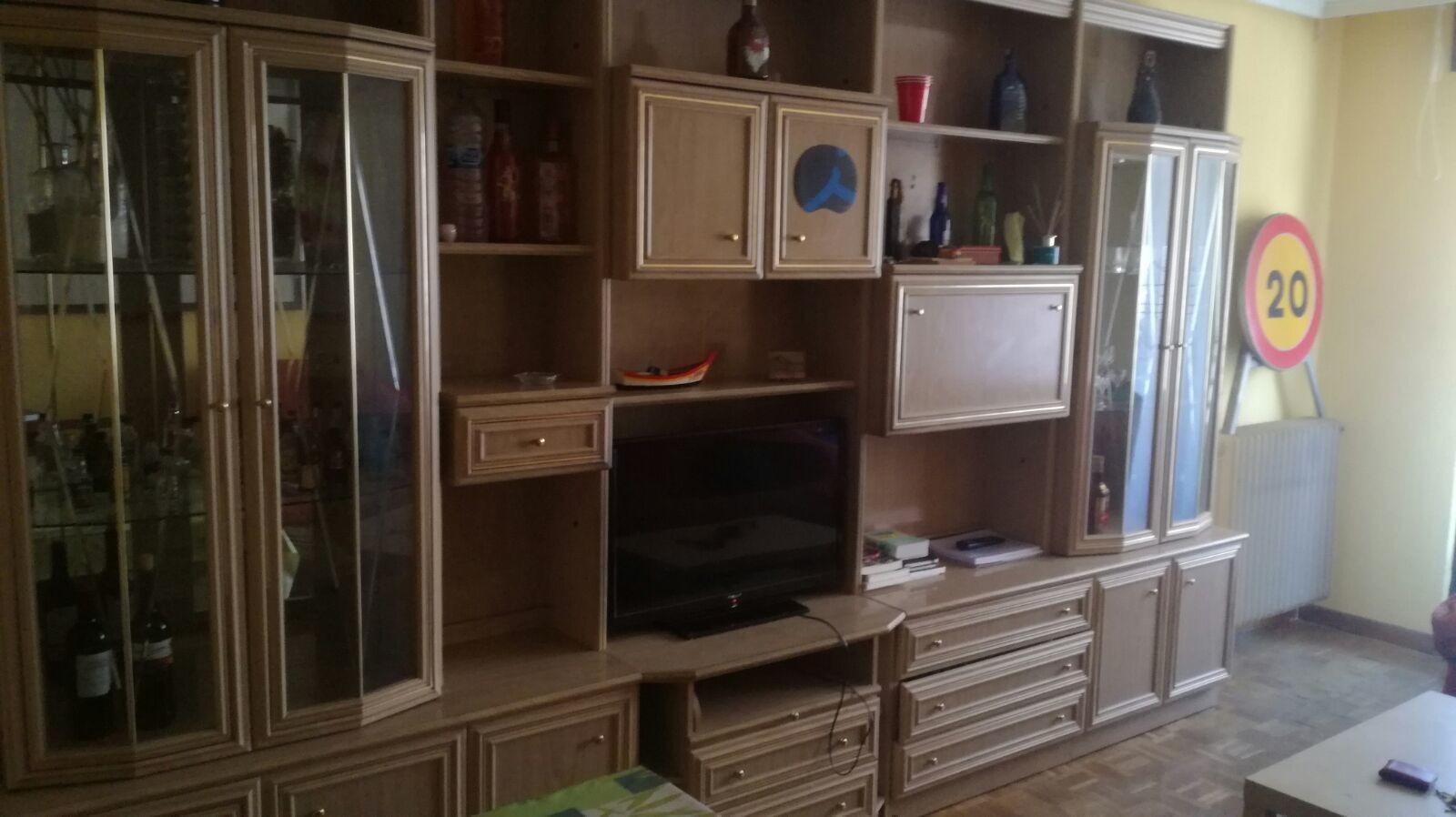 preciosa-habitacion-centro-salamanca-b55