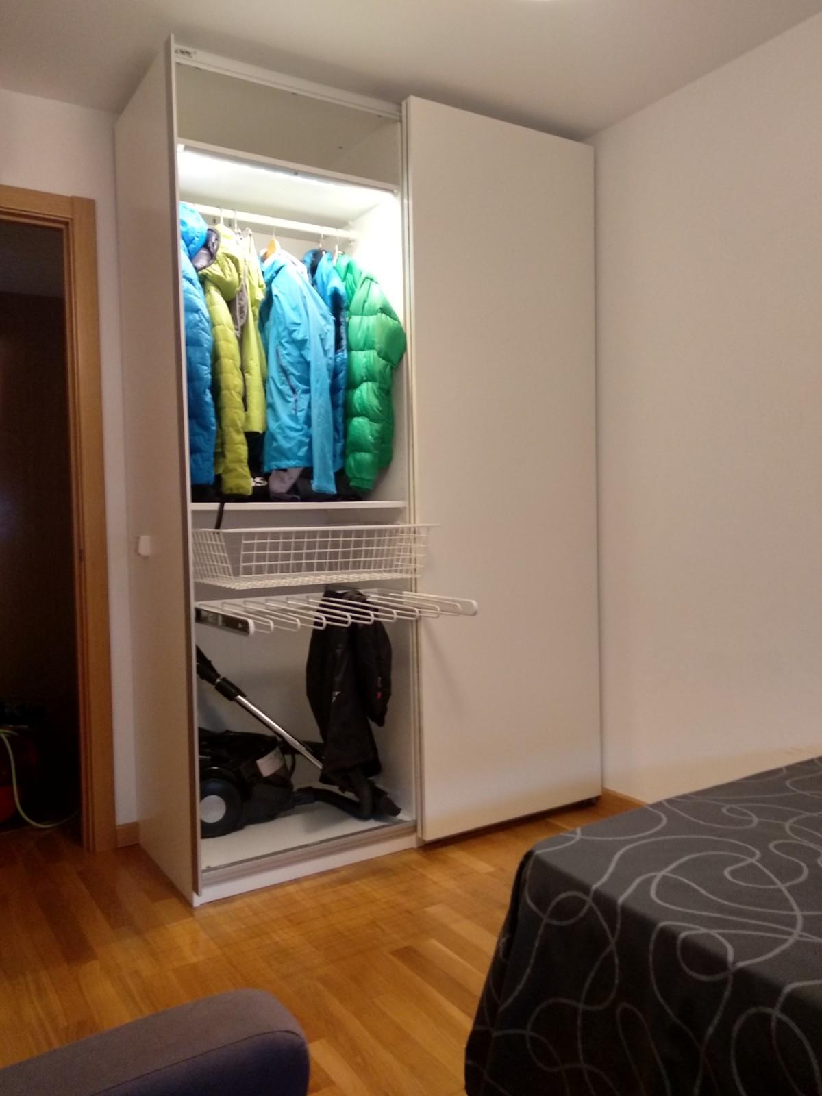 *** Preciosa habitacion en Pamplona para estudiant