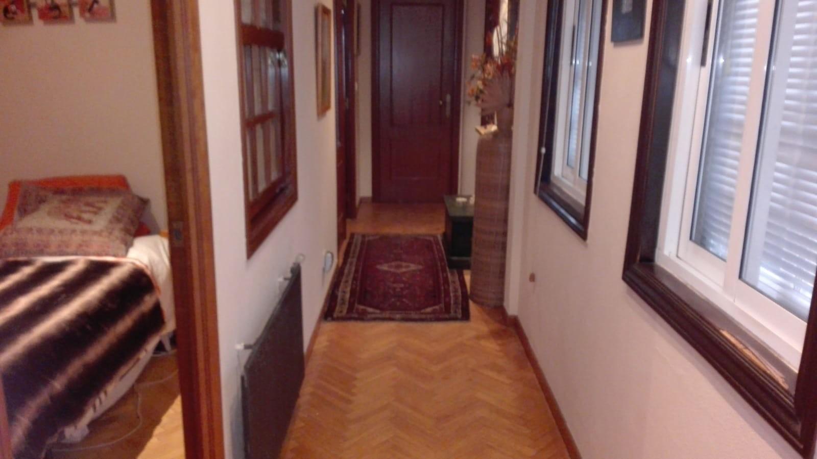 Alquiler de habitaciones en A Coruña Capital: 26 disponibles