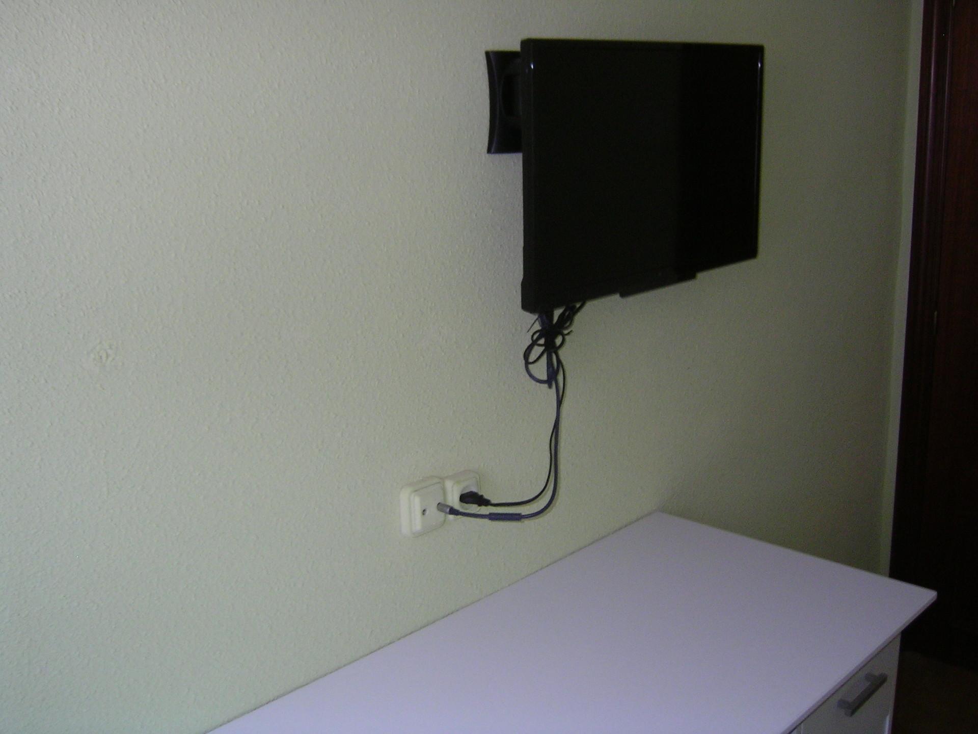 Preciosa habitación en Universidad de La Rioja