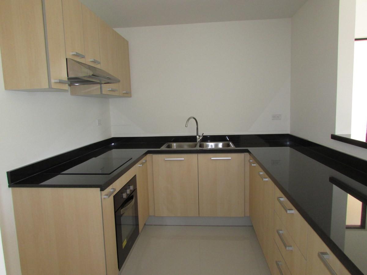 precioso-apartamento-alquiler-la-sabana-san-jose-484e936657dc8a49f0675749a17abff2