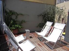precioso-apartamento-en-el-centro-de-barcelona-cd2da6e82f7f26a61e97c9a2e4d3daf2