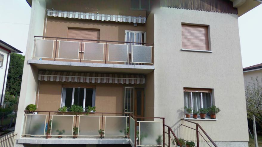 pretty-apartment-near-hospital-udine-a67a71411e576c8eb512f2606444bd3e