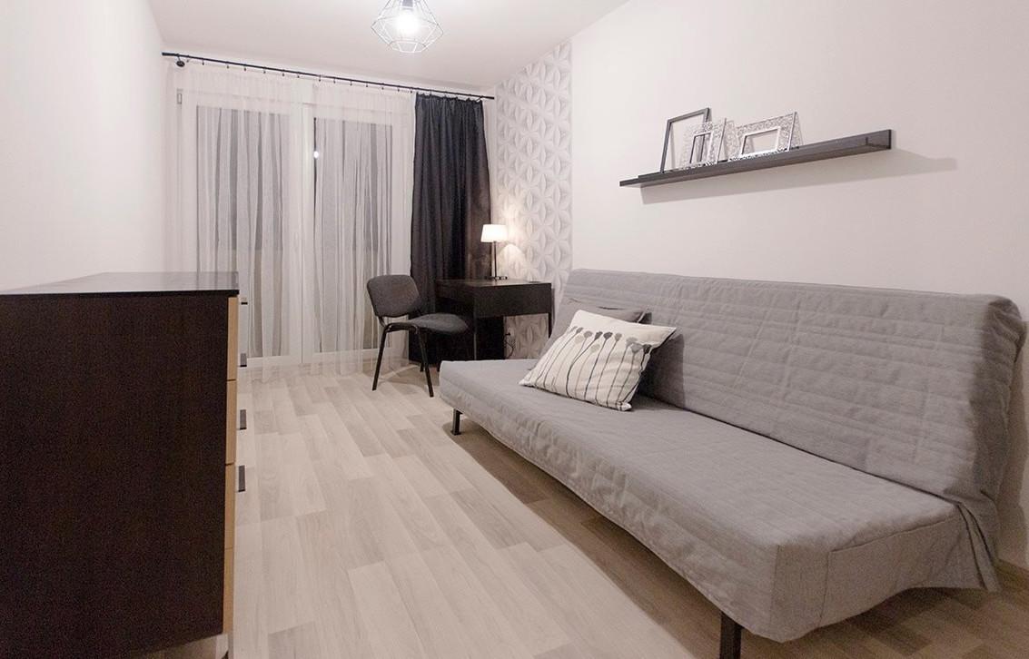 Pretty room for rent close to city center