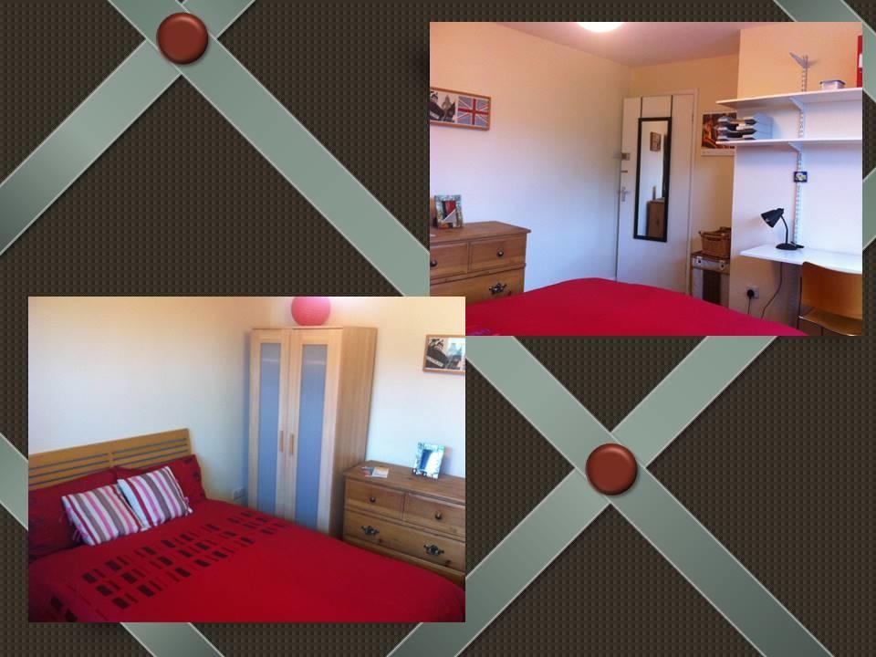 private-accommodation-students-128d60c2775e30e6197b730365fe6050