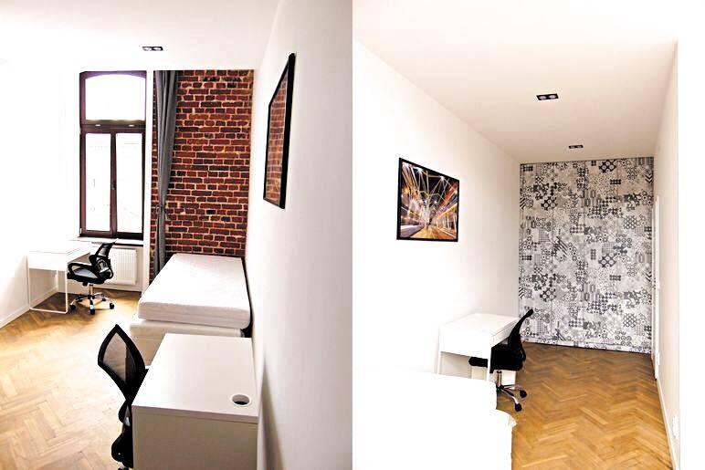 private-dormitory-last-free-rooms-43d24e4d116cca8f0058fecee5f63258