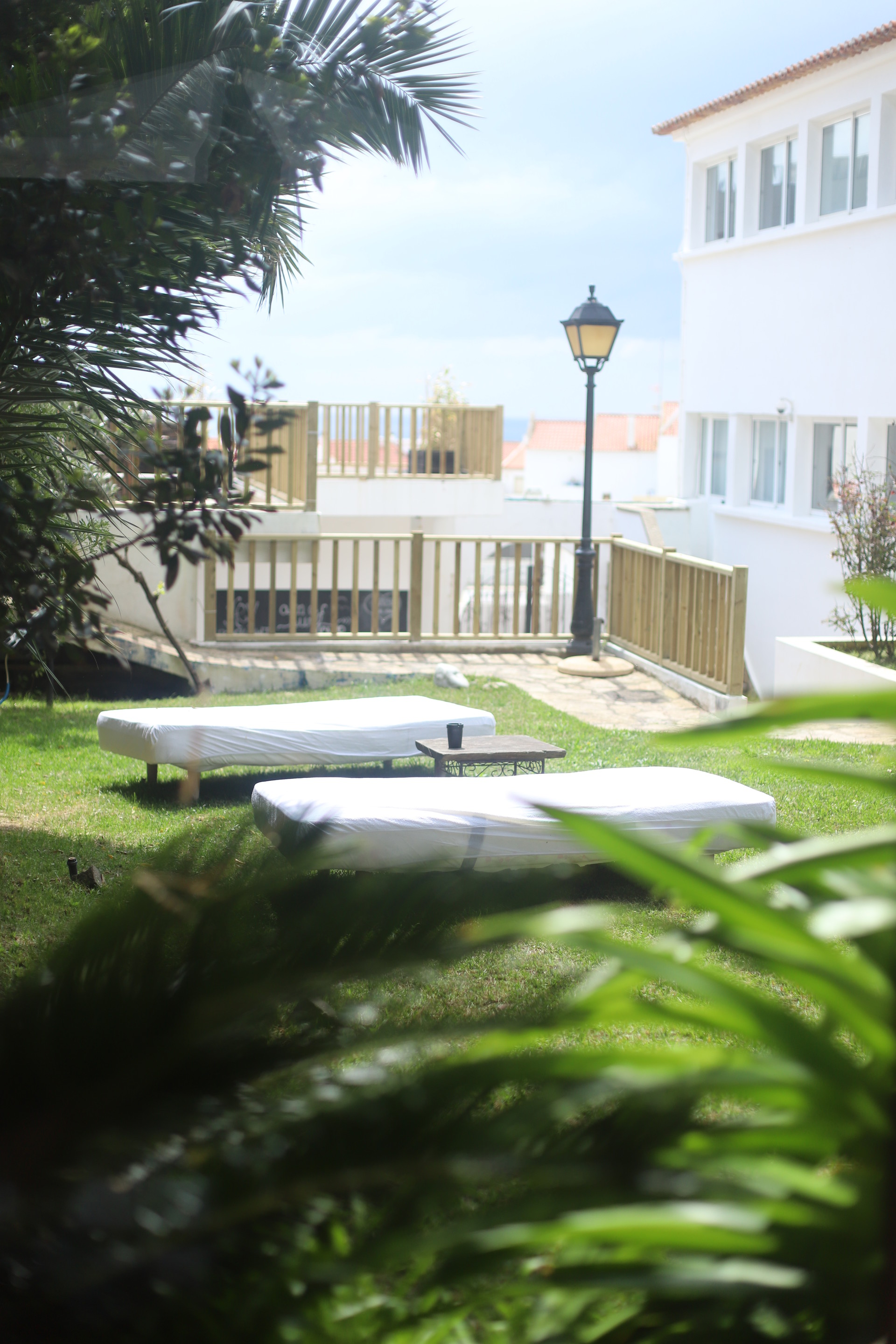 private-room-center-ericeira-1cd53056aaf