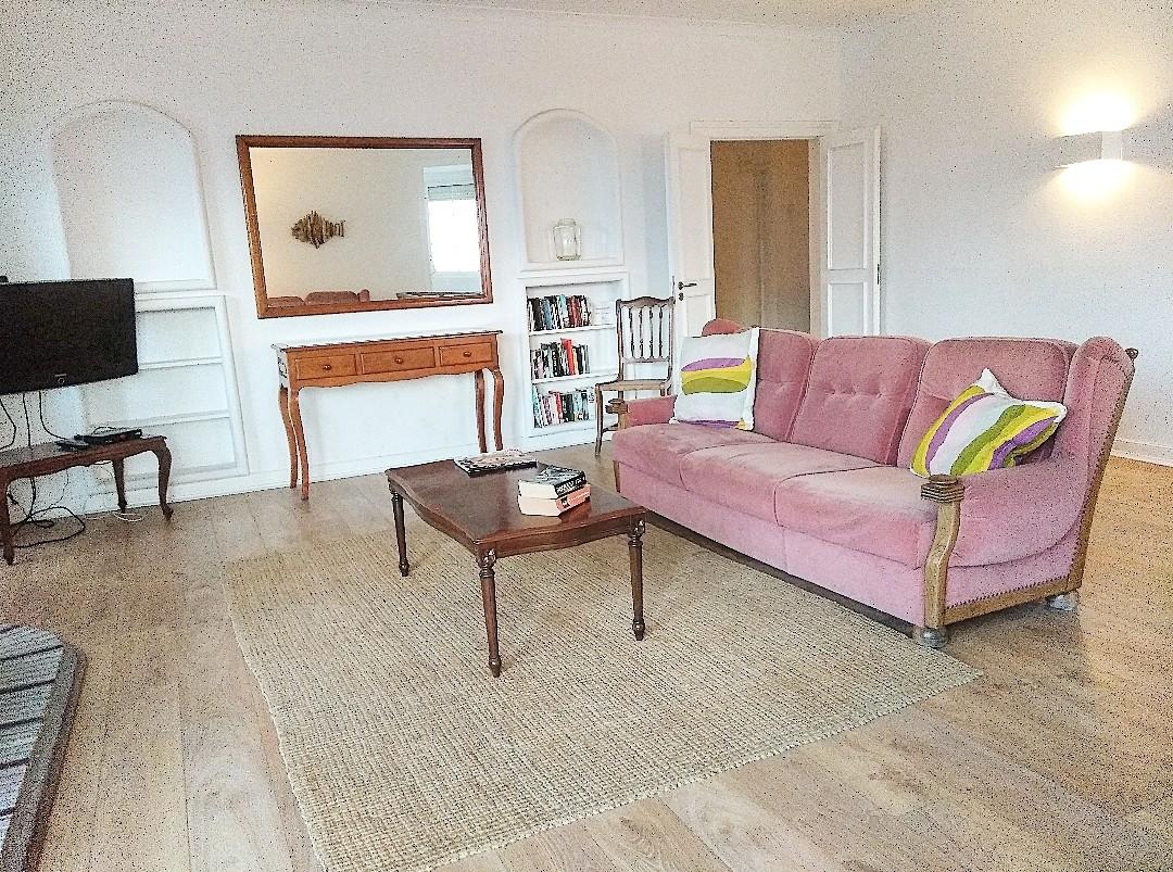 private-room-center-ericeira-8d1fa6e1cfc