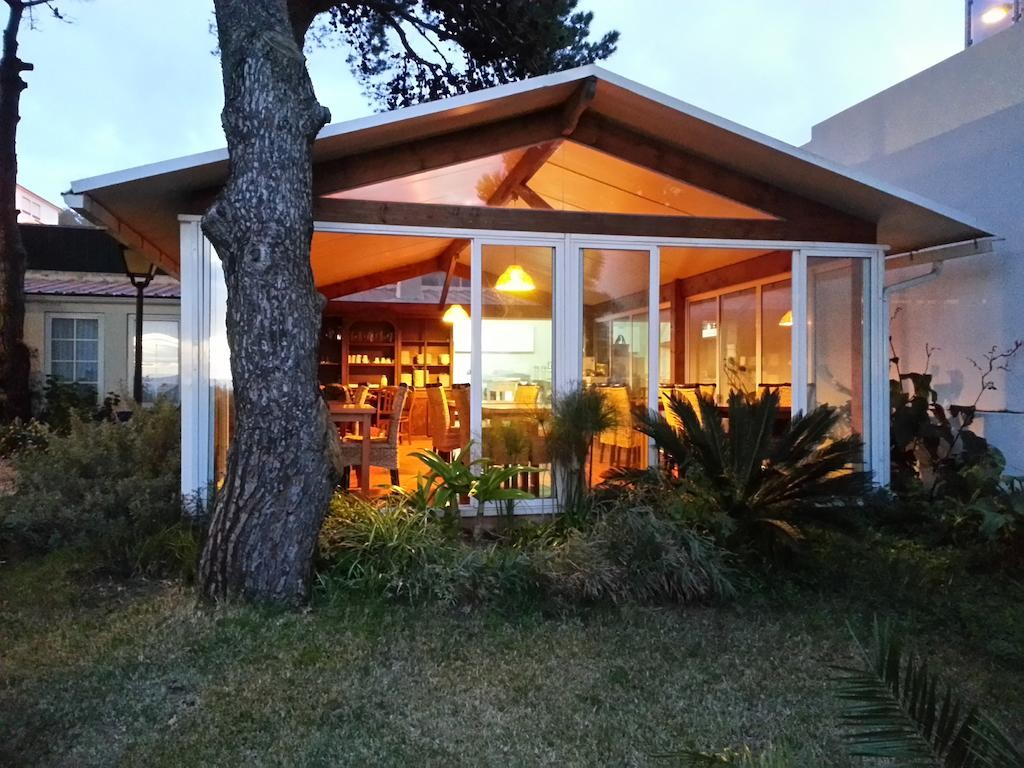 private-room-center-ericeira-e4120577e15