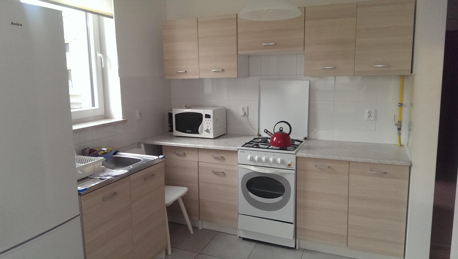private-room-new-building-ec1bedb881e768