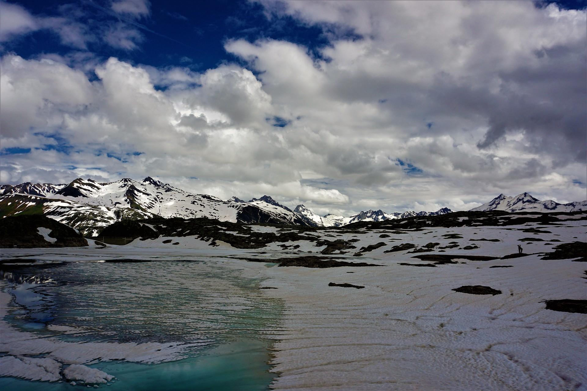 promenade-glace-0afd3494c2f819a11023ce2b