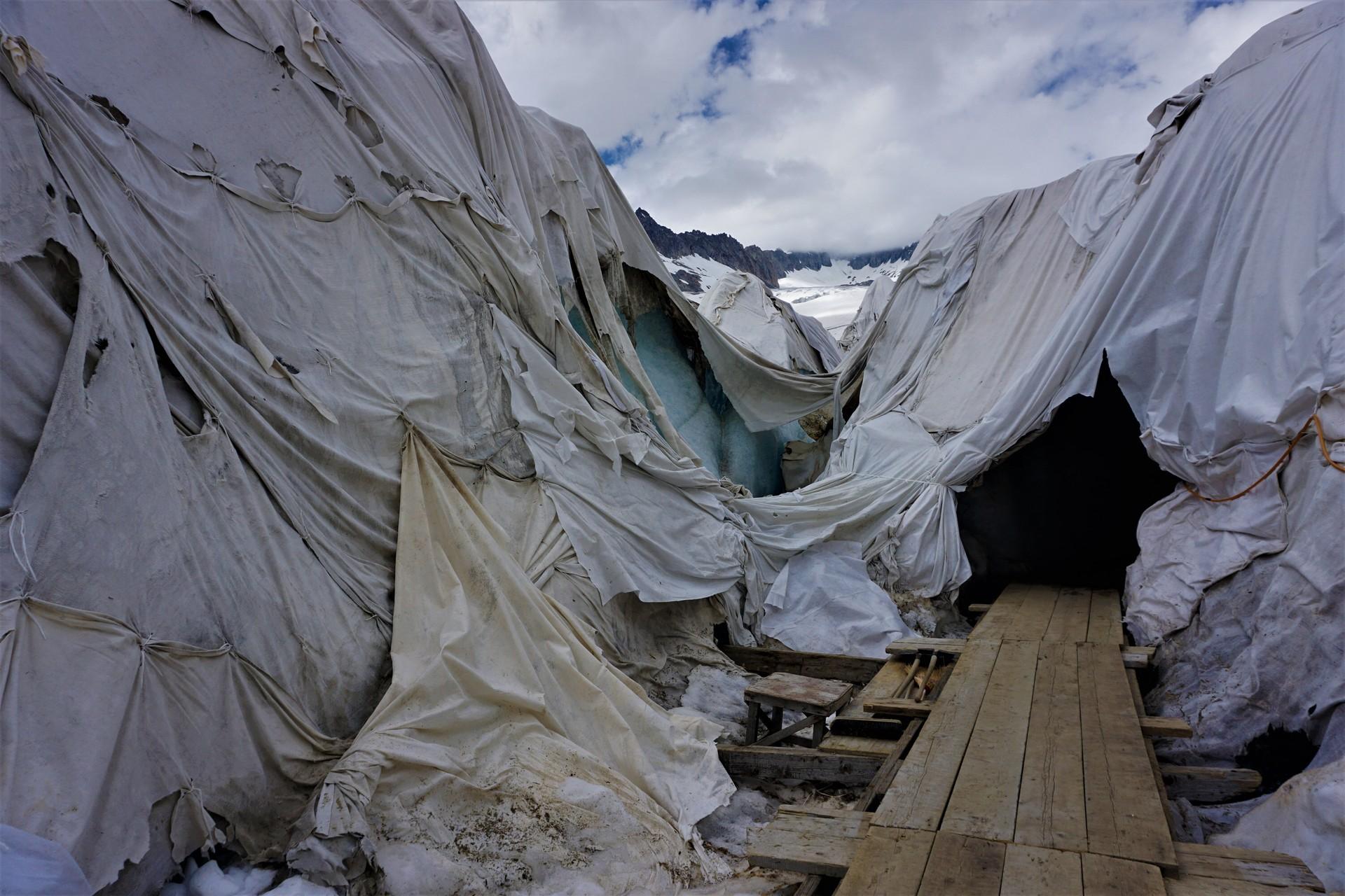 promenade-glace-5275bf4da72716c1ab1d7c6e