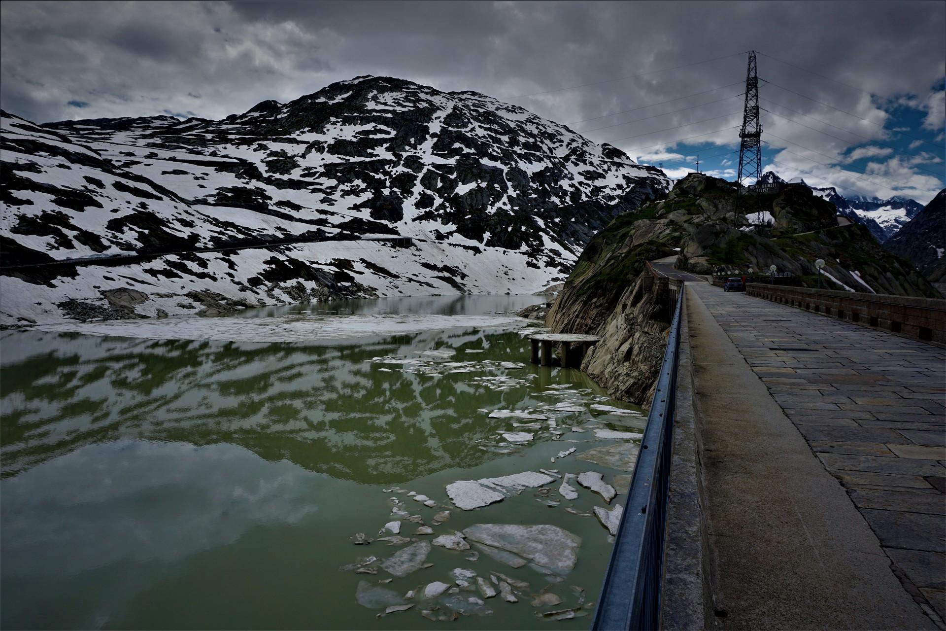 promenade-glace-5300b9ce2c5c797366e2ccb5